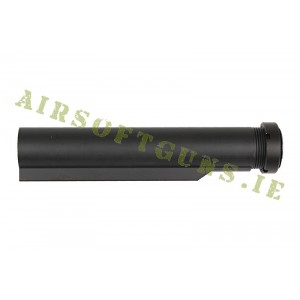 http://www.airsoftguns.ie/10066-thickbox/m4m16-stock-tube.jpg