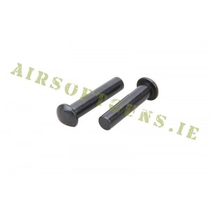 http://www.airsoftguns.ie/10071-thickbox/pin-for-the-m4-type-replicas.jpg
