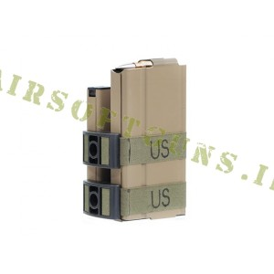 http://www.airsoftguns.ie/10074-thickbox/750rd-electric-dual-magazine-for-m14-rechargeable-dark-earth.jpg
