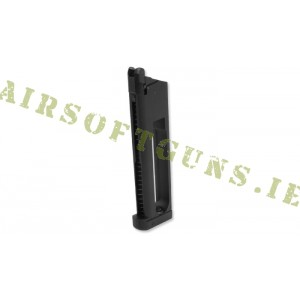 http://www.airsoftguns.ie/10152-thickbox/kj-works-co2-for-m1911-kp-07-magazine-gbb.jpg