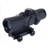 EA 4x Tactical QD Scope ACO (GL530)