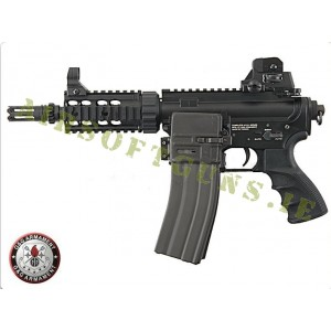http://www.airsoftguns.ie/1375-thickbox/gg-tr16-crw-m4-series-aeg-rifle.jpg