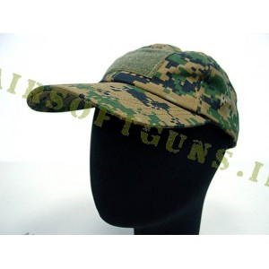 http://www.airsoftguns.ie/1638-thickbox/velcro-patch-baseball-hat-cap-digital-camo-woodland.jpg