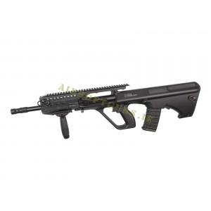 http://www.airsoftguns.ie/1779-thickbox/asg-jg-aeg-steyr-aug-a3-airsoft-rifle.jpg