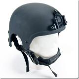 EA Gear IBH USMC Helmet