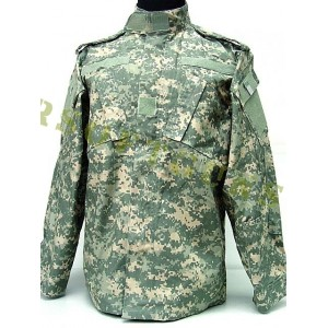 Women clothing stores: Marine corps clothing stores