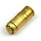 Madbull M922A1 120rd cartridge BB Shower Airsoft