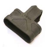 Magpul PTS NATO 5.56 Mag Clip Olive Drab