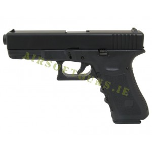 http://www.airsoftguns.ie/232-thickbox/asg-glock17-black-spring.jpg