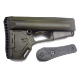 MAGPUL PTS ACS Carbine Stock for M4/M16 (OD)