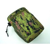 Molle Small Magazine Tool Drop Pouch CADPAT Digital Camo