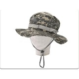 EA Gear, Military, Boonie Hat, ACU