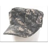 US Army, MARPAT, Patrol Cap, ACU