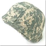 PASGT, Kevlar, M88, Helmet Cover, ACU
