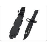 EA, Plastic, Dummy, M16 Bayonet