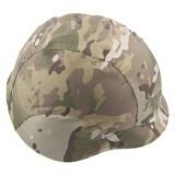EA Gear PASGT Kevlar M88 Helmet Cover (Multi Camo)
