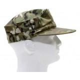 Corner (Cadet Patrol) Hat Cap (multi camo)