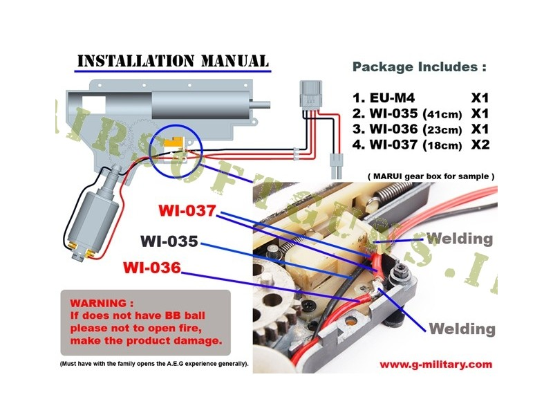 electricity wiring diagram with 964 Mosfet Aip Electrostatic Unit For M4 Airsoft Aeg on Chapter 2 Principles Of Operation Of together with How To Wire Two Floodlights To An In Linelinc Relay moreover 163171 Worlds First Road Powered Electric Vehicle  work Switches On In South Korea additionally Grid Tie Solar Inverter further Index php.