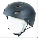 US Army, Special Force, Helmet, BK