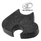 Element G2, Gear Sector Clip, Delayer, AEG Gearbox