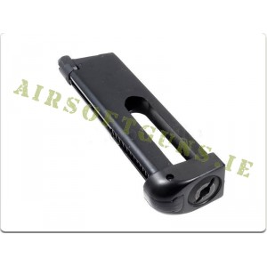 http://www.airsoftguns.ie/309-thickbox/kj-works-co2-for-m1911-kp-07-magazine-gbb.jpg