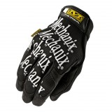 Mechanix Wear Gloves, The Original, Combat Gear