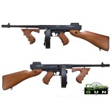 Cybergun Thompson M1928 Chicago AEG (Licensed)