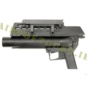 http://www.airsoftguns.ie/3620-thickbox/st-g36-grenade-launcher-airsoft.jpg