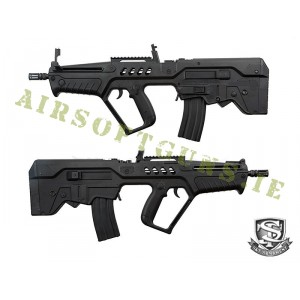 http://www.airsoftguns.ie/3628-thickbox/st-t21-aeg-explorer-version-airsoft.jpg