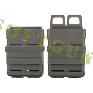 http://www.airsoftguns.ie/3851-thickbox/molle-fastmag-magazine-pouch-gen-3-fg.jpg