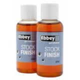 Abbey Stock Finish, Airsoft