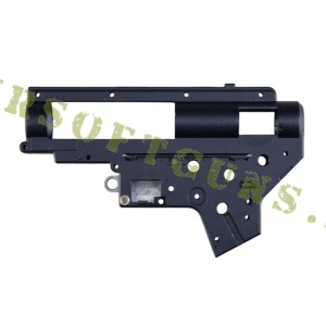 http://www.airsoftguns.ie/4035-thickbox/jing-gong-9mm-ver-2-gear-box-w-bearings.jpg