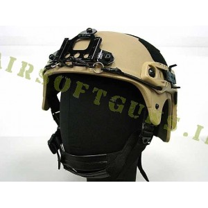 http://www.airsoftguns.ie/4107-thickbox/ibh-helmet-with-nvg-mount-side-rail-tan.jpg