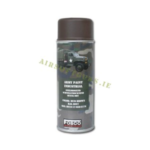 http://www.airsoftguns.ie/4331-thickbox/fosco-camouflage-paint-mud