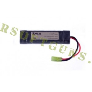 http://www.airsoftguns.ie/4453-thickbox/battery-nimh-1600mah-96v-mini-sf-8fields-.jpg