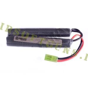 http://www.airsoftguns.ie/4511-thickbox/battery-nimh-1600mah-96v-v-shape-8fields-.jpg