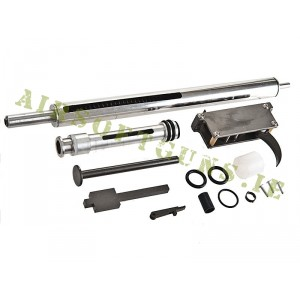 http://www.airsoftguns.ie/4541-thickbox/upgrade-kit-for-l96-type-mb01-airsoft-sniper.jpg