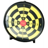 Sticking Target for Airsoft, large type