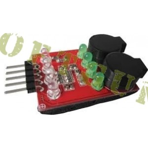 http://www.airsoftguns.ie/4879-thickbox/low-voltage-buzzer-for-2-3-4s-lipo-battery.jpg