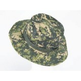 MIL-SPEC boonie Hat Cap Digital ACU - OD