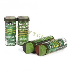 http://www.airsoftguns.ie/5030-thickbox/bushcraft-camo-stick-2-color