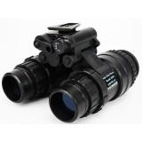 Dummy AN/PVS-15 Night vision