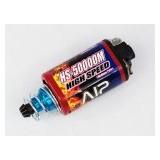 AIP High Speed AEG Motor HS-50000