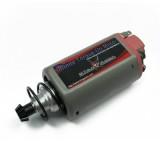 King Arms Infinite Torque-Up Motor for AEG (Medium)