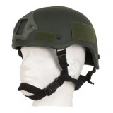 MICH2001 Helmet-Armed action ver. OD