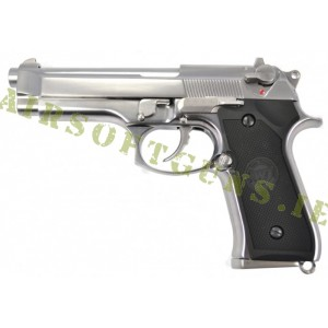 http://www.airsoftguns.ie/5361-thickbox/we-m92-chrome-with-marking-full-metal.jpg