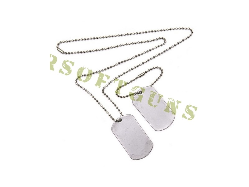Dog Tags Coloring Page Coloring Pages of Dog Tags