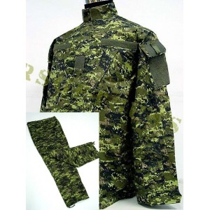http://www.airsoftguns.ie/6037-thickbox/cadpat-digital-camo-woodland-bdu-uniform-set.jpg
