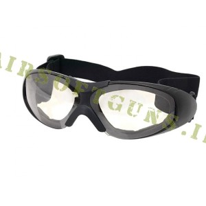 http://www.airsoftguns.ie/6257-thickbox/goggle-fl8008-clear.jpg