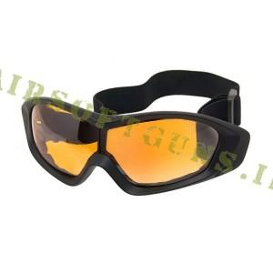 http://www.airsoftguns.ie/6259-thickbox/goggles-fl8013-orange-.jpg